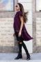 Tunic Basic Style 022256 3