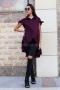 Tunic Basic Style 022256 4