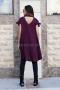 Tunic Basic Style 022256 2