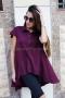 Tunic Basic Style 022256 6
