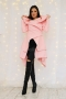 Палто Pink Susan 062034 5