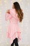 Палто Pink Susan 062034 2