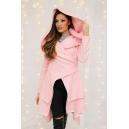 Coat Pink Susan