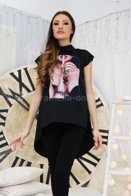 Риза Nia
