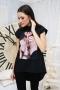 Риза Nia 022261 4