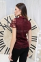 Top Chic Bordo 022263 3
