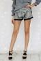 Панталон Gray Lace 032080 3