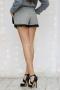 Панталон Gray Lace 032080 2