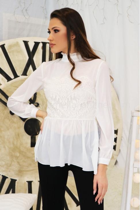 Блуза Ecru Lux 022270