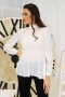 Блуза Ecru Lux 022270 1