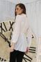 Блуза Ecru Lux 022270 3
