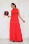 Dress Red Carpet 012393 3