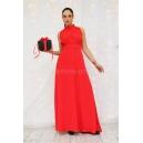 Dress Red Carpet