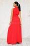 Dress Red Carpet 012393 4