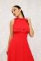 Dress Red Carpet 012393 2