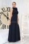 Dress New Mistary 012395 1