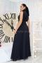 Dress New Mistary 012395 4