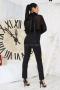 Pants Black Gio 032081 4