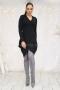 Рокля Black Cotton 012397 3