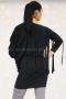 Рокля Carry 012398 6