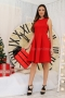 Dress Love Story 012399 3