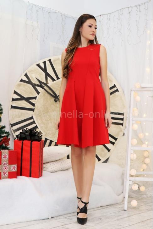 Dress Love Story 012399