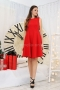 Dress Love Story 012399 1