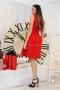 Dress Love Story 012399 4