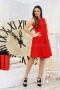 Dress Love Story 012399 5