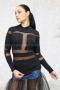 Блуза Caroll 022277 3