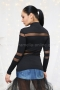 Блуза Caroll 022277 4