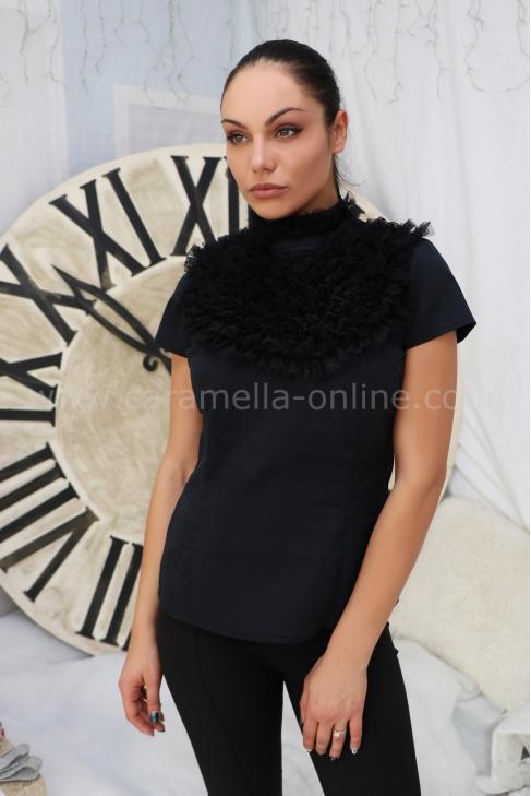 Блуза Mary 022279