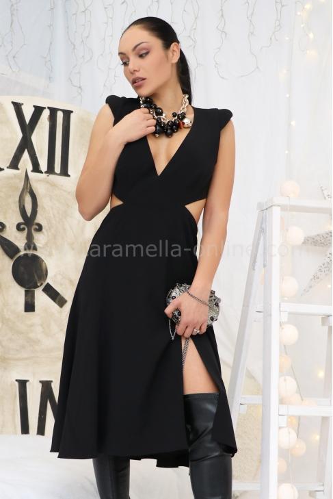 Dress Penelope 012402
