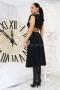 Dress Penelope 012402 4