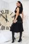 Dress Penelope 012402 3