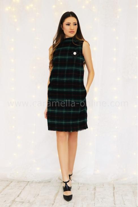 Dress Anna 012403