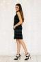 Dress Anna 012403 3
