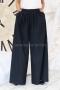 Pants Murano Blue 032084 2