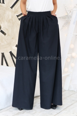 Pants Murano Blue