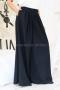 Pants Murano Blue 032084 1