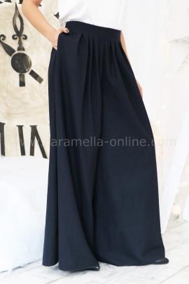 Панталон Murano Blue
