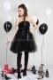 Dress Nataly 012406 2