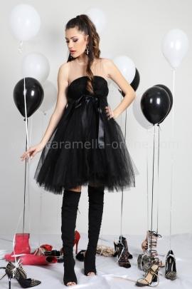 Dress Nataly