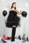 Dress Nataly 012406 1