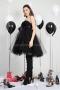 Dress Nataly 012406 3