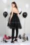 Dress Nataly 012406 4