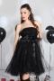 Dress Nataly 012406 5