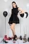 Dress Shiny 012407 2