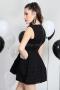 Dress Shiny 012407 4