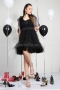 Dress Double Brilliance 012408 4